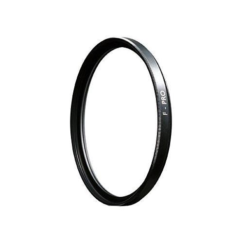 Image of B+W 010 UV Filter - 27mm