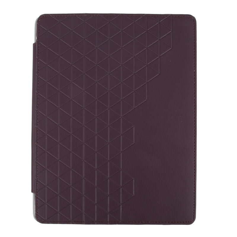Case Logic iPad Folio Paars IFOL301P