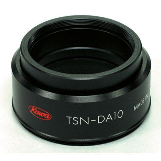 Foto van Kowa Camera Adapter DA10 voor TSN-770/-880
