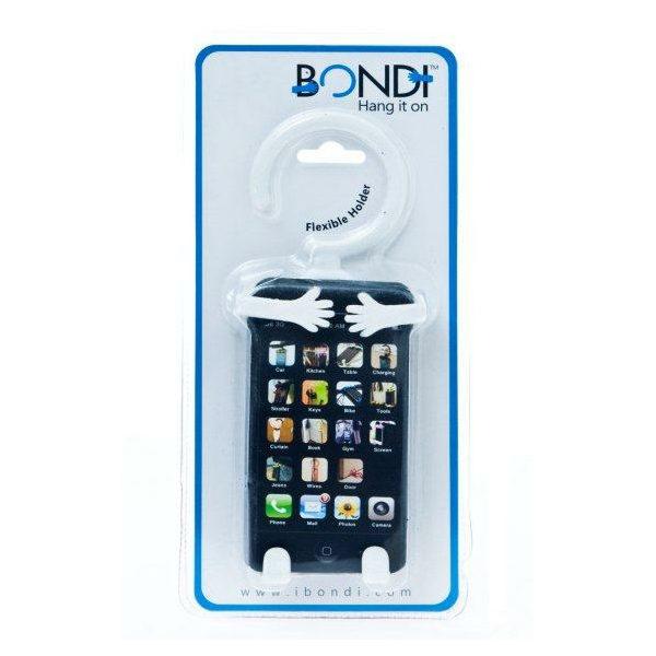 Image of Bondi Telefoonhouder Wit