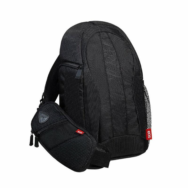 Custom Gadget Bag 300EG