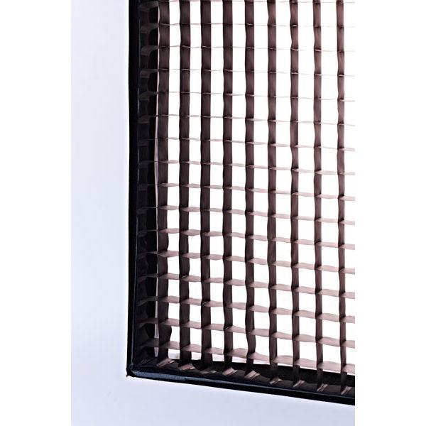 Afbeelding van Bowens Lumiair Octabox 90cm Grid (BW1531)
