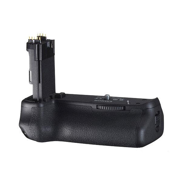 Foto van Canon BG-E13 Battery Grip