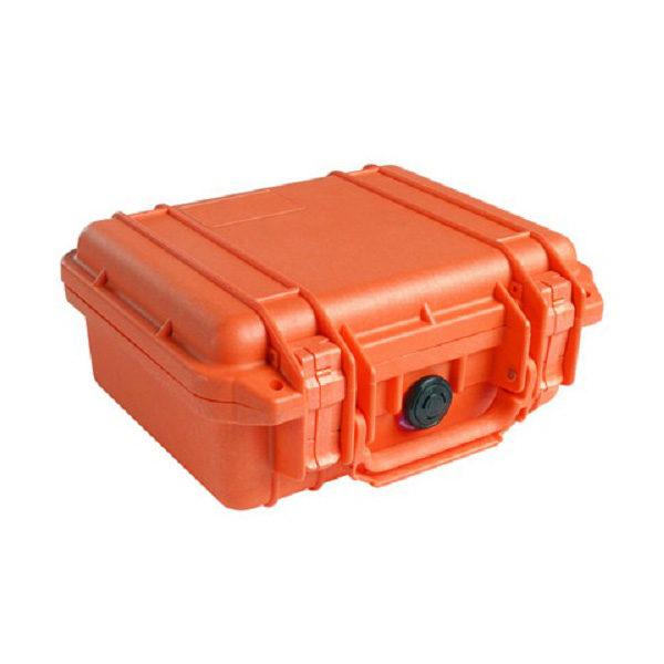 Foto van Peli 1200 Orange