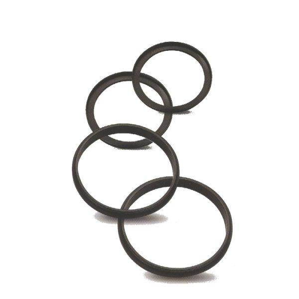 Caruba Reverse Adapter Ring 52-67mm