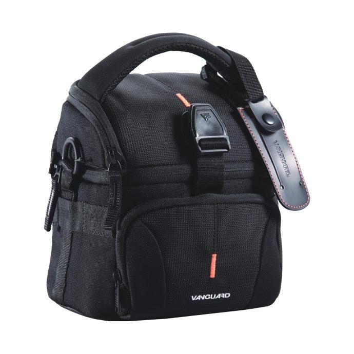 UP-Rise II 18 Shoulder Bag
