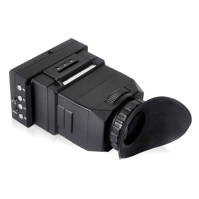 Image of Cineroid EVF4MHS Electronic Viewfinder
