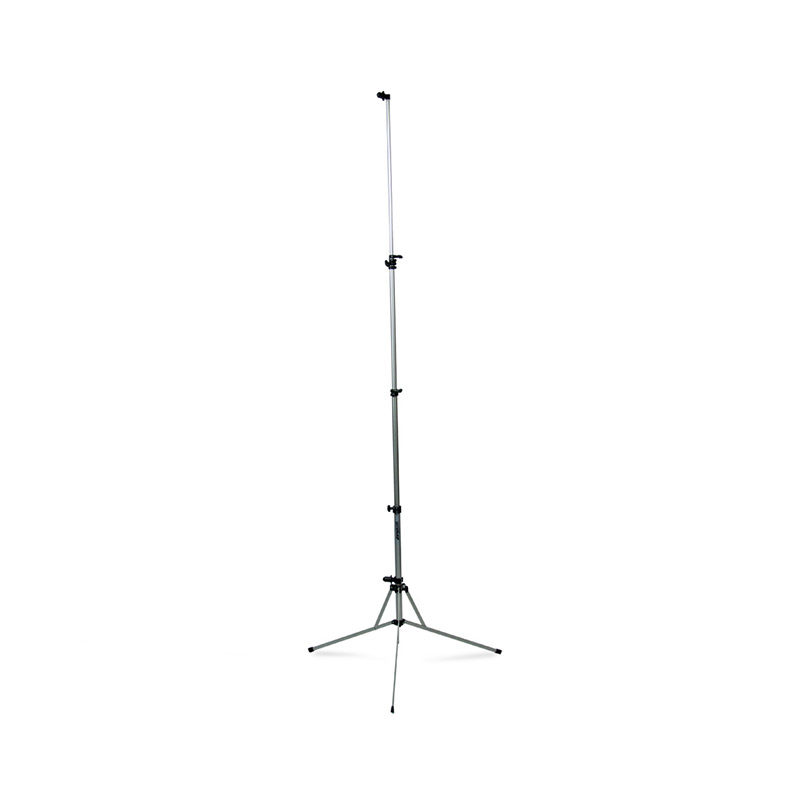 Foto van Westcott 1103 Collapsible Background Stand