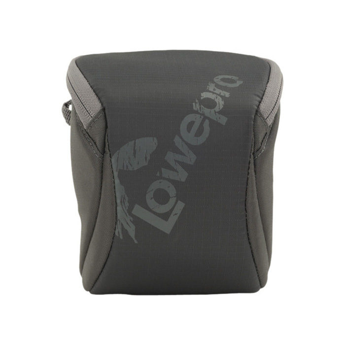 Lowepro Dashpoint 30 Slate Grey
