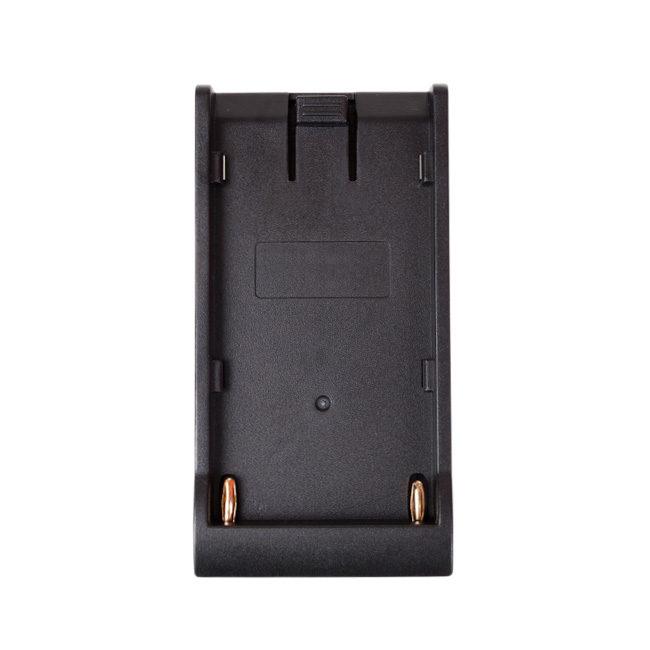 Neway NWLP-E6 Battery Plate voor Canon LP-E6 Accu