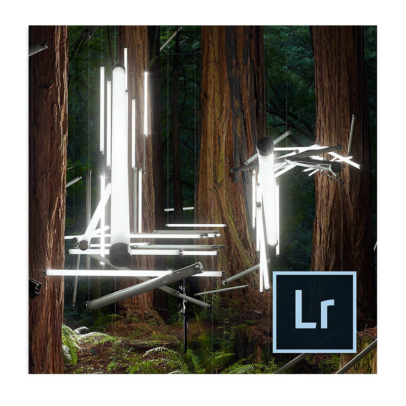 how to get lightroom 5 for free mac