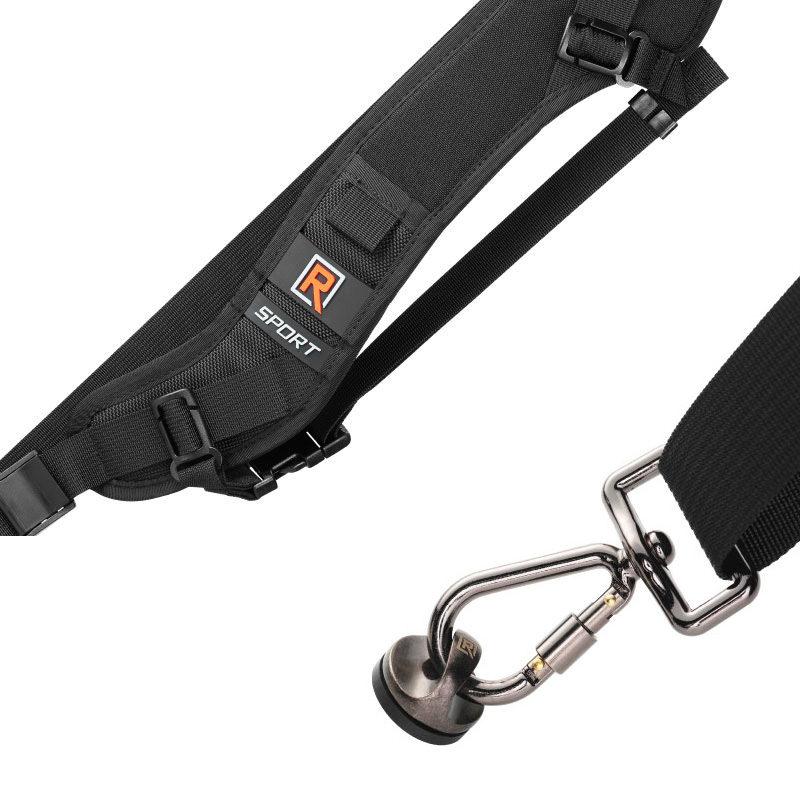 blackrapid-r-strap-rs-sport.jpg