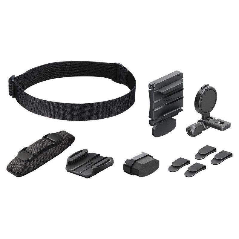 Sony BLT-UHM1 Head Mount Kit met korting