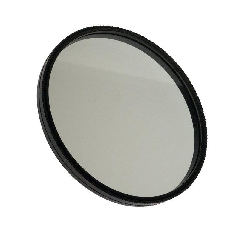 Hitech Filter Circular Polarizer 105mm