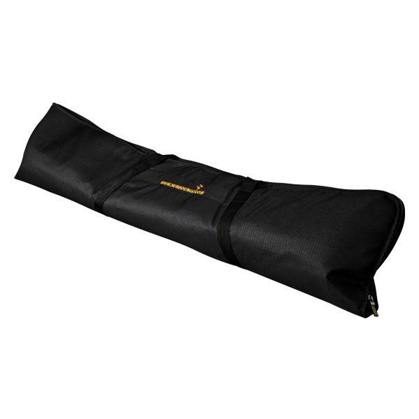 Foto van Sunbounce Carrying Bag 135 Well Padded Zwart