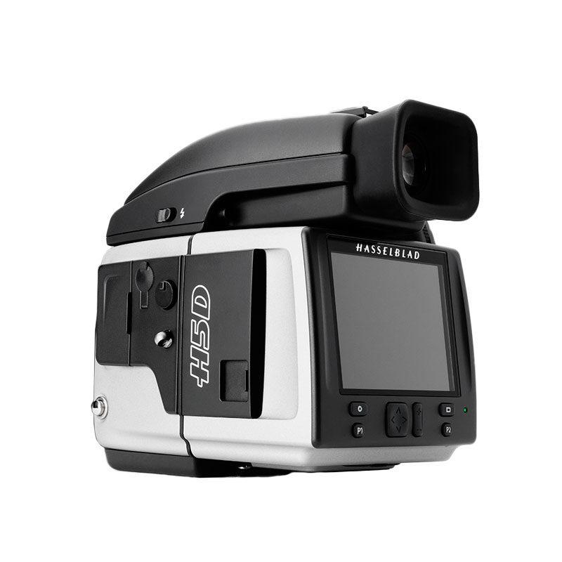 hasselblad-h5d-60-middenformaat-camera.j