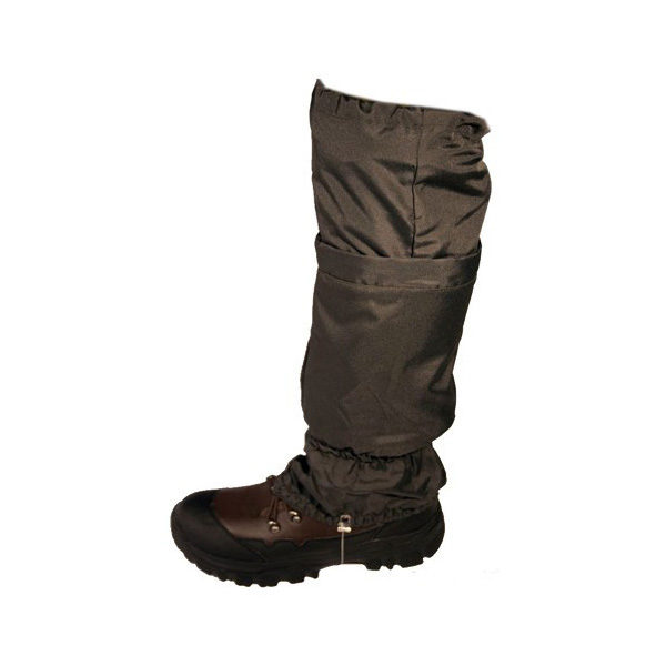 Image of Stealth Gear Extreme Gaiters voor Trousers 2N