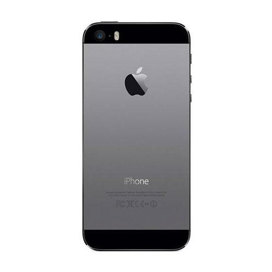 iphone mini prijs