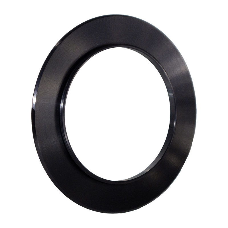 Hitech Lens Adapter voor 85mm Holder Plastic 82mm