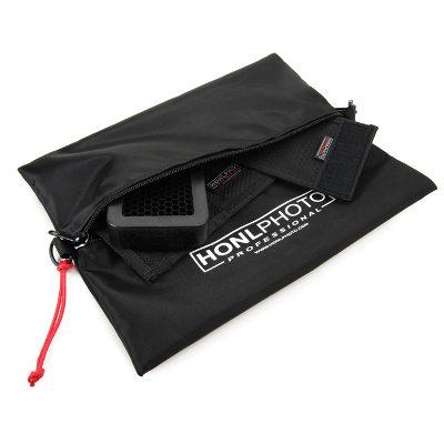Foto van Honl Photo Speed System Bag