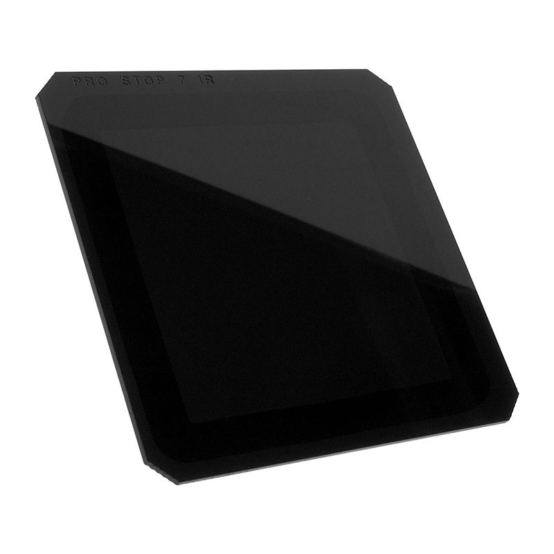 Hitech Filter 150x150mm Prostop IRND 7 Stops