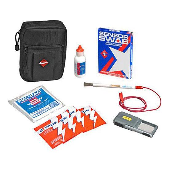 Foto van Photographic Solutions Survival Kit 1 Pro