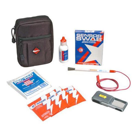 Foto van Photographic Solutions Survival Kit 3 Pro