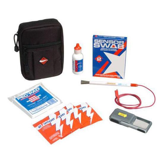 Foto van Photographic Solutions Survival Kit 2 Pro