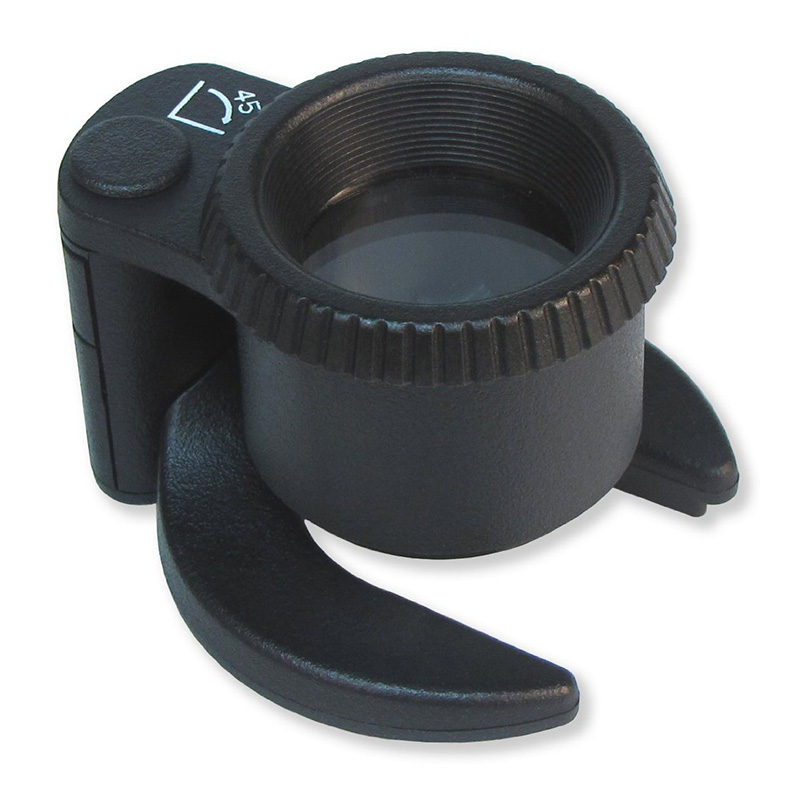 Foto van Photographic Solutions Sensor Check