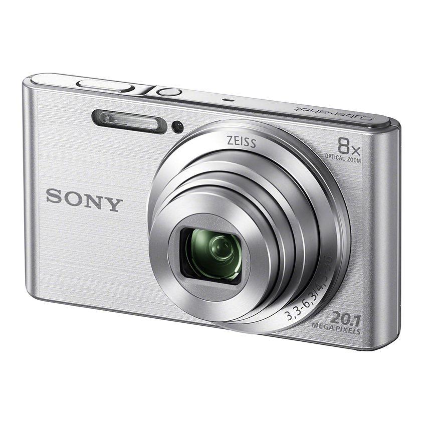 Sony DSCW830S