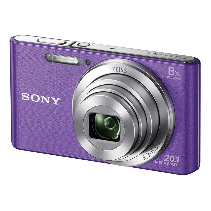 Sony Cybershot DSC-W830 compact camera Violet <br/>€ 109.00 <br/> <a href='https://www.cameranu.nl/fotografie/?tt=12190_474631_241358_&r=https%3A%2F%2Fwww.cameranu.nl%2Fnl%2Fp452804%2Fsony-cybershot-dsc-w830-compact-camera-violet%3Fchannable%3De10841.NDUyODA0%26utm_campaign%3D%26utm_content%3DSony%2Bcompact%2Bcamera%26utm_source%3DTradetracker%26utm_medium%3Dcpc%26utm_term%3DDigitale%2Bcamera%26apos%3Bs' target='_blank'>naar de winkel</a>