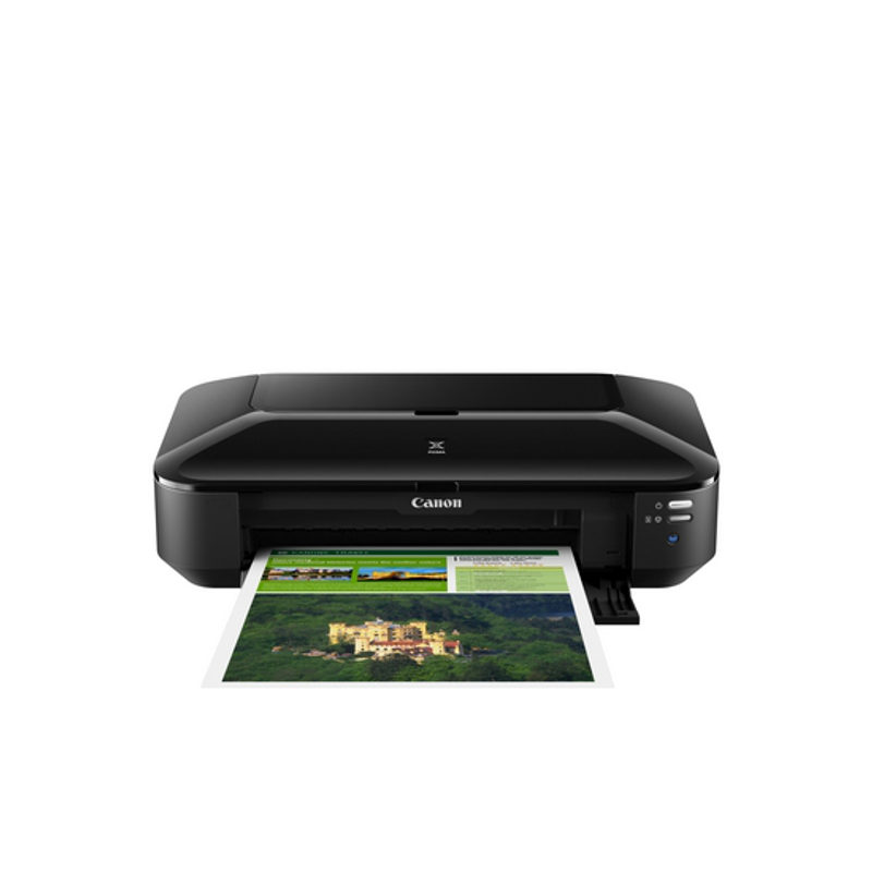 canon pixma ix6850 printer. Black Bedroom Furniture Sets. Home Design Ideas