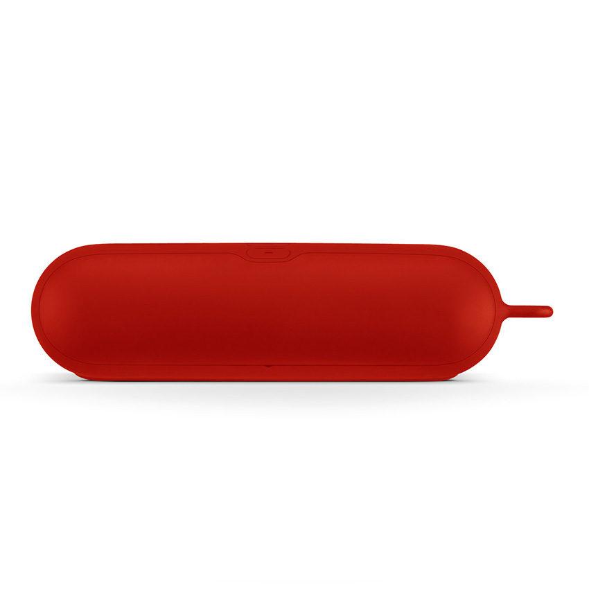 Beats Sleeve voor Pill Speaker
