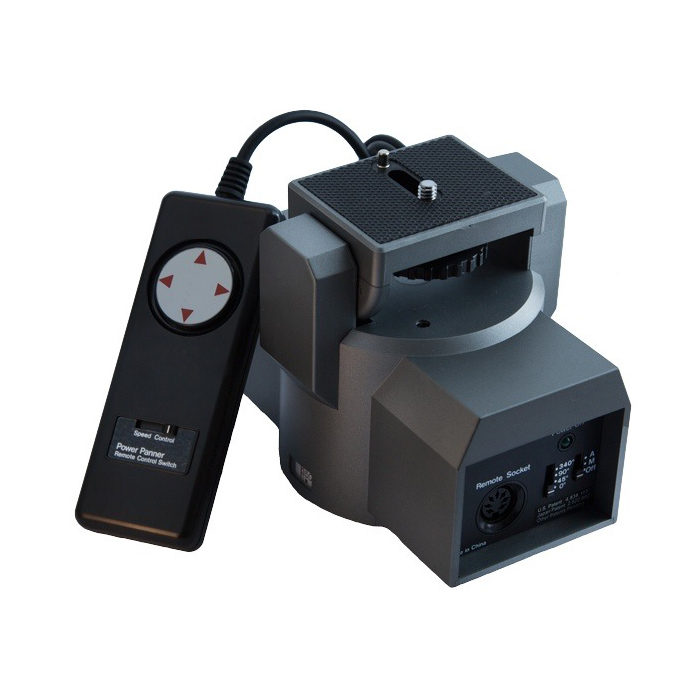 CamRanger MP-360