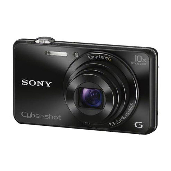 Sony Cybershot DSC-WX220 compact camera Zwart <br/>€ 193.00 <br/> <a href='https://www.cameranu.nl/fotografie/?tt=12190_474631_241358_&amp;r=https%3A%2F%2Fwww.cameranu.nl%2Fnl%2Fp462654%2Fsony-cybershot-dsc-wx220-compact-camera-zwart%3Fchannable%3De10841.NDYyNjU0%26utm_campaign%3D%26utm_medium%3Dcpc%26utm_term%3DDigitale%2Bcamera%26apos%3Bs%26utm_source%3DTradetracker%26utm_content%3DSony%2Bcompact%2Bcamera' target='_blank'>Meer info</a>