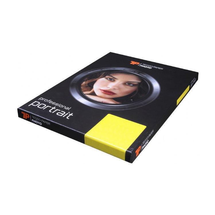 Tecco Inkjet Paper High-Gloss PHG260 A3 50 Vel