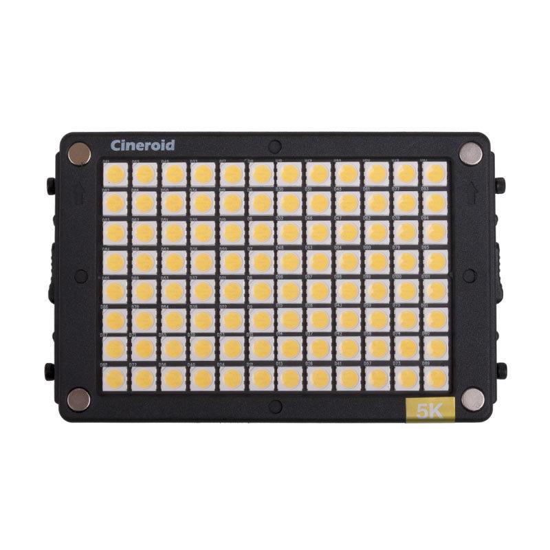 Afbeelding van Cineroid L2 Panel 5K