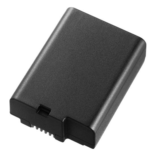 Nikon AC-adapter Connector EP-5D