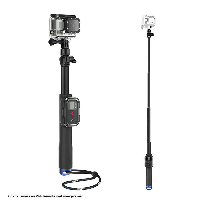 GOPRO SP REMOTE POLE 39 INCH