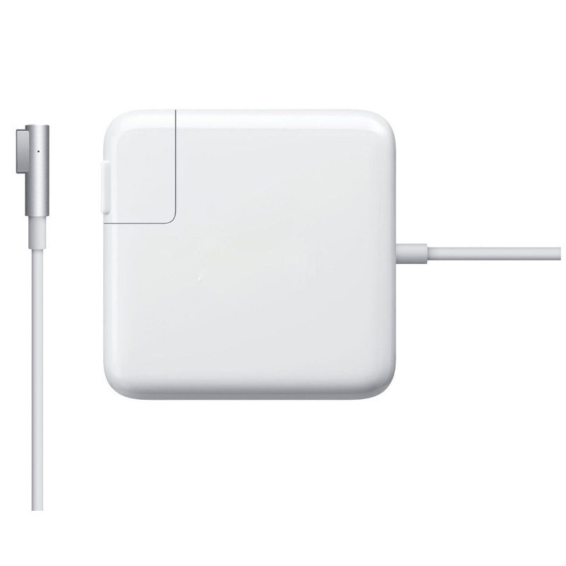 60W MagSafe-adapter (13 MacBook Pro)