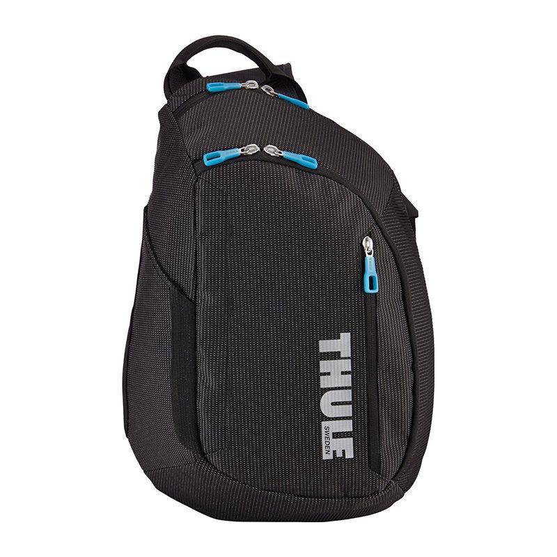 Thule Crossover Sling Pack Black