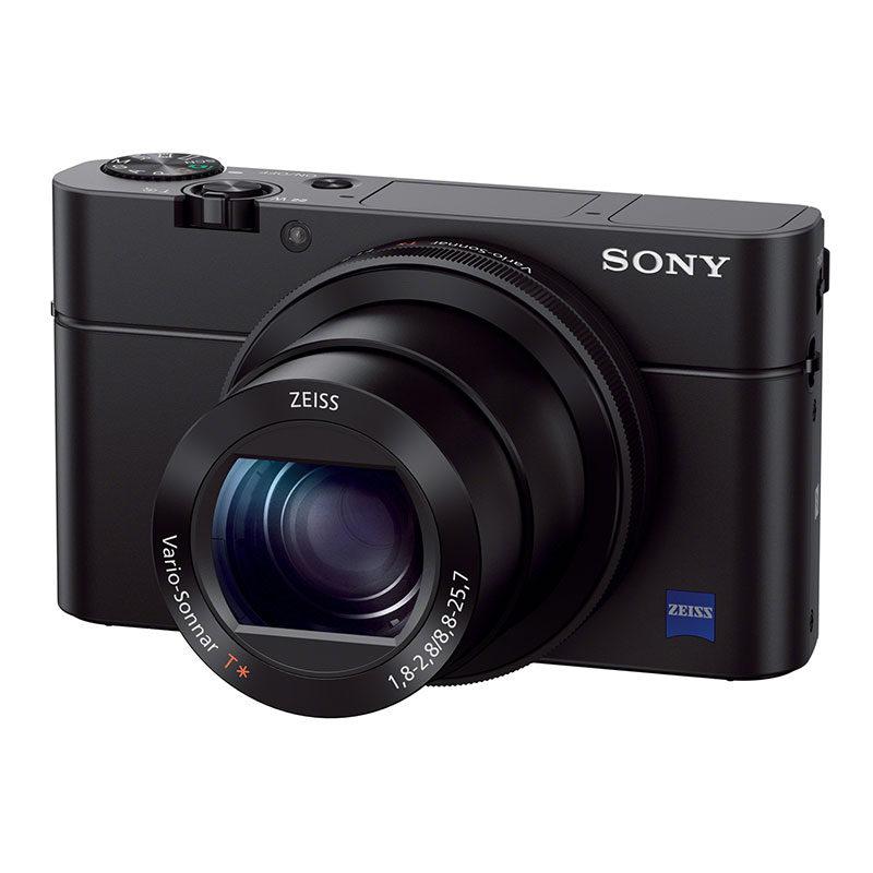 Sony Cybershot DSC-RX100 III compact camera <br/>€ 439.00 <br/> <a href='https://www.cameranu.nl/fotografie/?tt=12190_474631_241358_&r=https%3A%2F%2Fwww.cameranu.nl%2Fnl%2Fp501402%2Fsony-cybershot-dsc-rx100-iii-compact-camera%3Fchannable%3De10841.NTAxNDAy%26utm_campaign%3D%26utm_content%3DSony%2Bcompact%2Bcamera%26utm_source%3DTradetracker%26utm_medium%3Dcpc%26utm_term%3DDigitale%2Bcamera%26apos%3Bs' target='_blank'>naar de winkel</a>