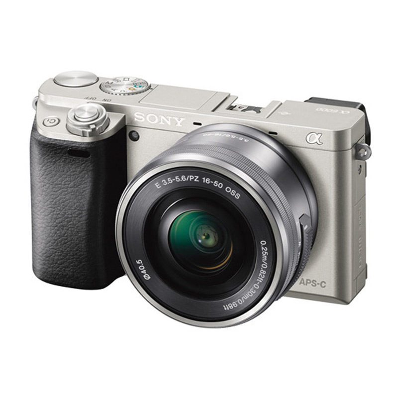 Sony Alpha A6000 ICL systeemcamera Zilver + 16-50mm OSS (ILCE6000LS.CEC) <br/>€ 499.00 <br/> <a href='https://www.cameranu.nl/fotografie/?tt=12190_474631_241358_&r=https%3A%2F%2Fwww.cameranu.nl%2Fnl%2Fp509982%2Fsony-alpha-a6000-icl-systeemcamera-zilver-16-50mm-oss-ilce6000ls-cec%3Fchannable%3De10841.NTA5OTgy%26utm_campaign%3D%26utm_content%3DSony%2Bsysteemcamera%26utm_source%3DTradetracker%26utm_medium%3Dcpc%26utm_term%3DDigitale%2Bcamera%26apos%3Bs' target='_blank'>naar de winkel</a>
