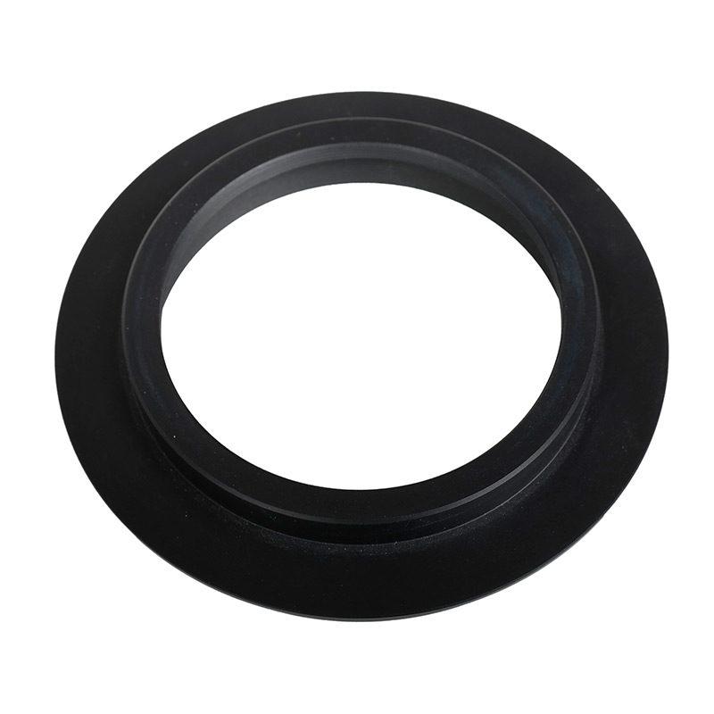 Novoflex EOS-PRO Adapter
