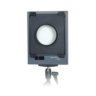 Excella Snoot SM030 (SF/SL series) 2820530