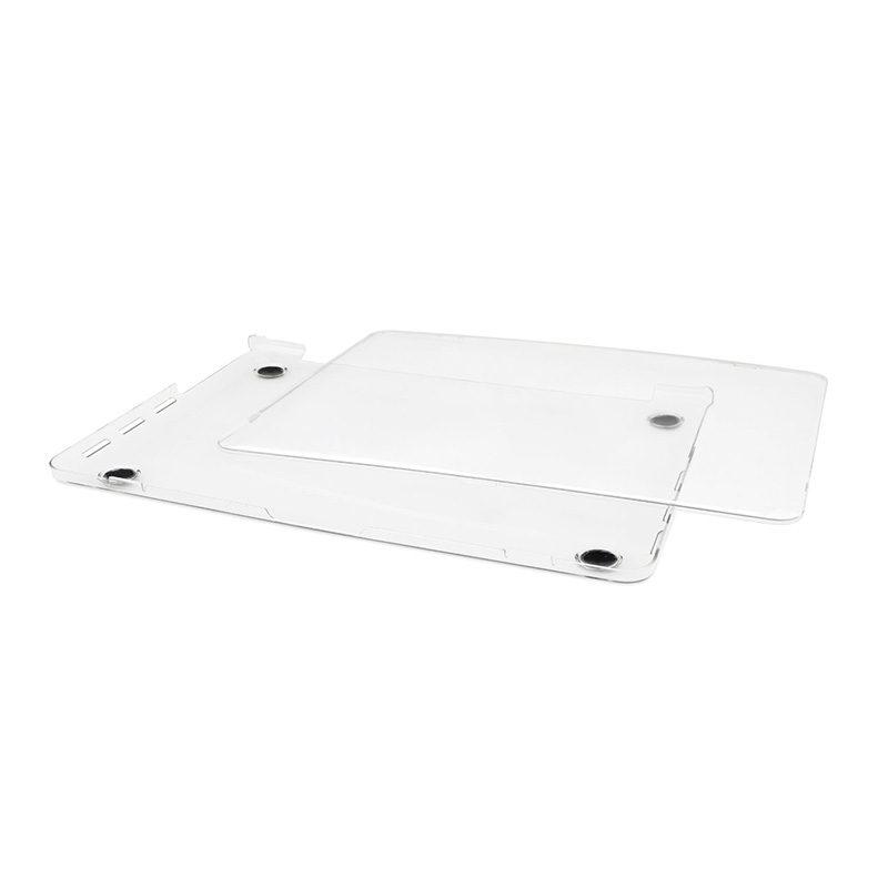 Macally Harde beschermhoes voor 13-inch MacBook Pro met Retina-display (PROSHELL13-C)