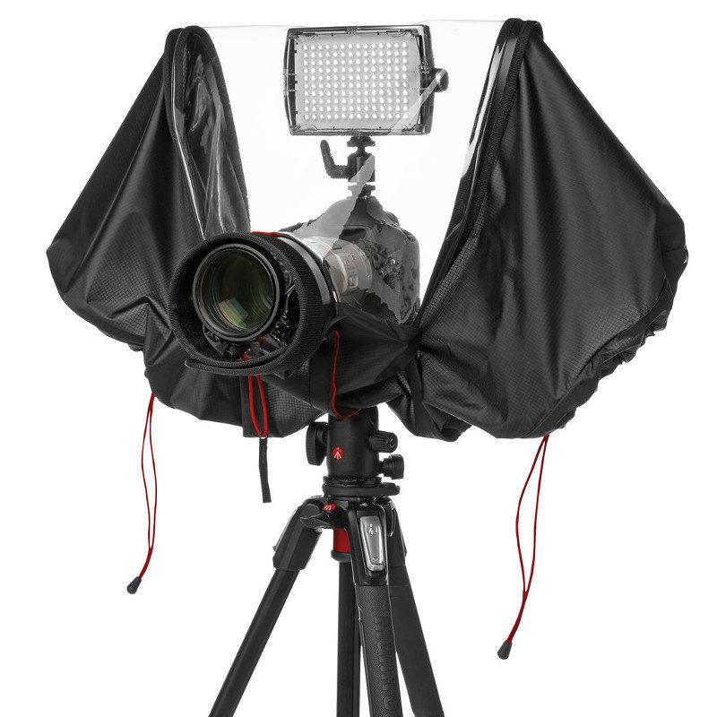 Pro-Light E-705 PLElements Cover