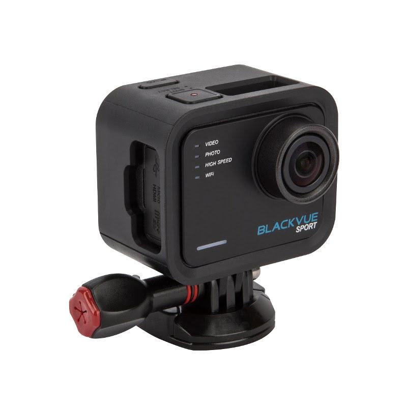 Blackvue SC500 Sport action cam