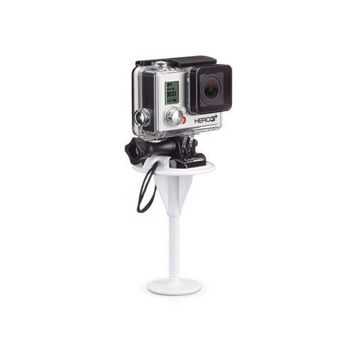 Foto van GoPro Bodyboard Mount