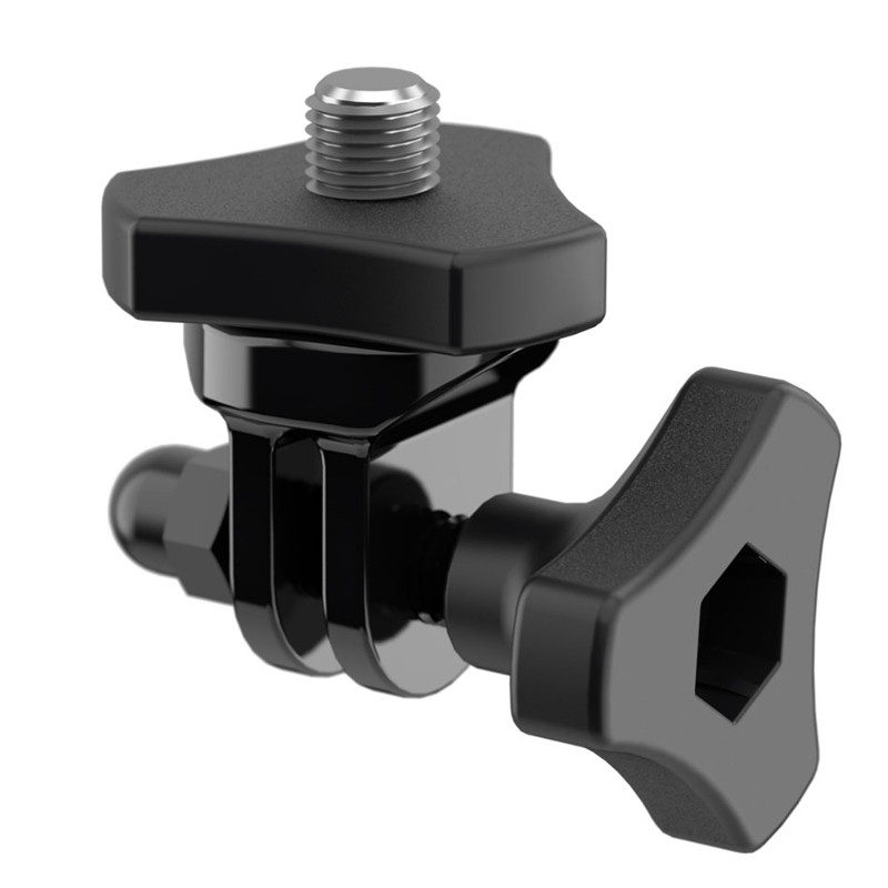 GOPRO SP TRIPOD SCREW ADAPTER